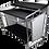Thumbnail: Table Lite Console