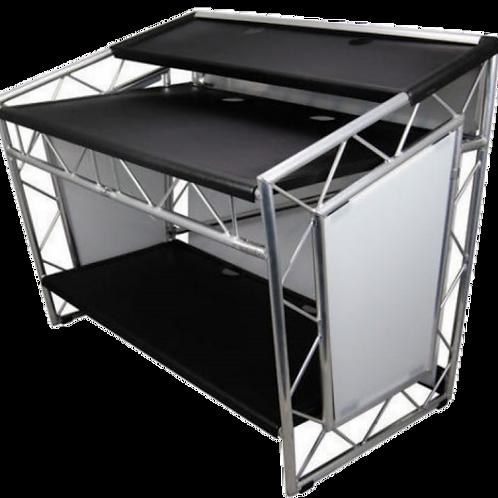 Table Lite Console