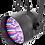 Thumbnail: PAR LED RGB
