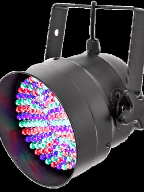 PAR LED RGB