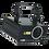 Thumbnail: Laser RGY-140 MKII