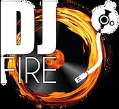 DJ Fire Logo sans fond.png