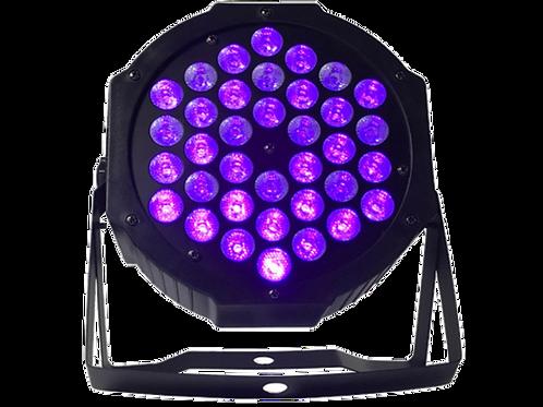 PAR LED UV