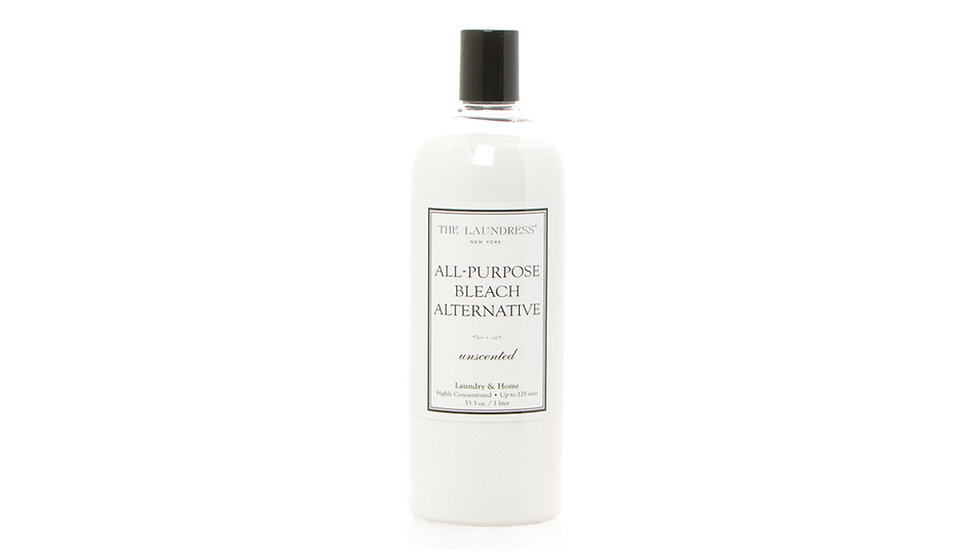 The Laundress 全效清潔漂白劑