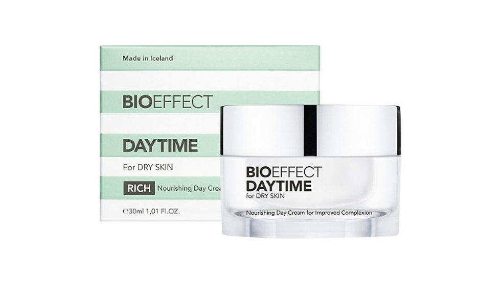 Bioeffect  全日瀅潤霜滋潤版