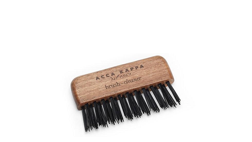 Acca Kappa 髮梳清潔刷
