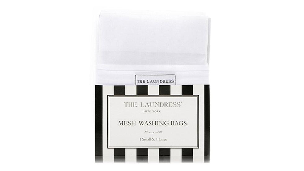 The Laundress 衣物專用洗護袋兩件套