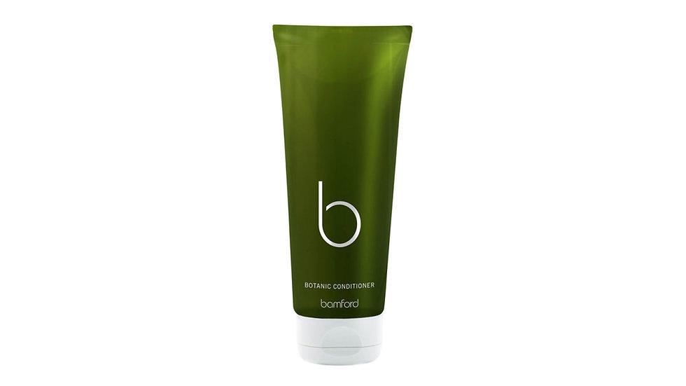 Bamford 植萃潤髮乳
