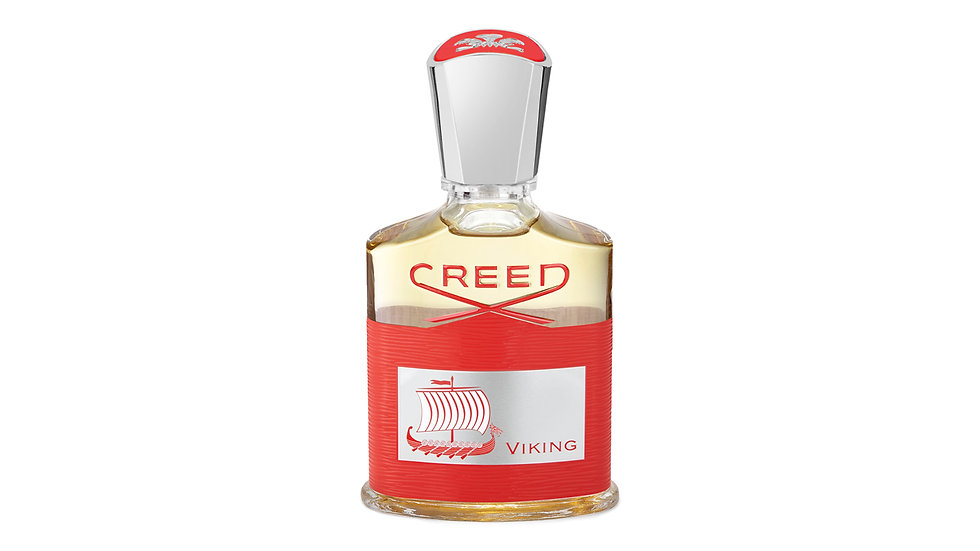 Creed 維京之海