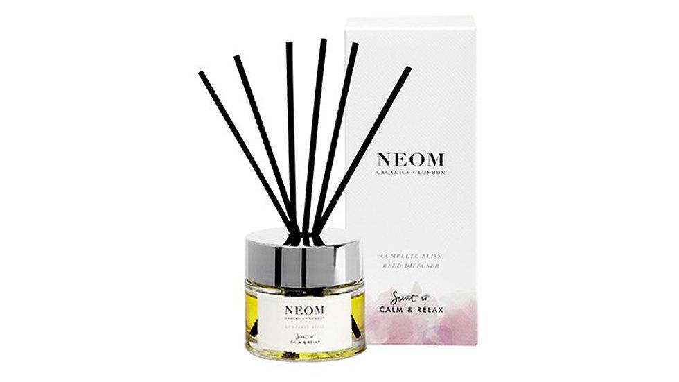 Neom 完美幸福室內擴香