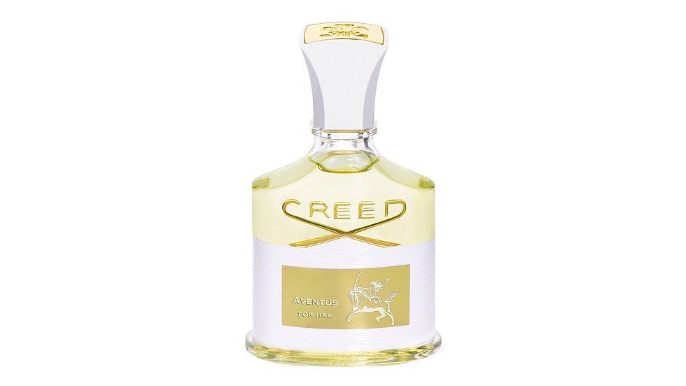 Creed 拿破崙之水