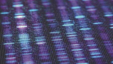 Article: Health data is something that must be utilised, not demonised