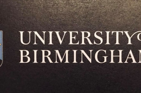 Advising Local Government Leaders At The University Of Birmingham