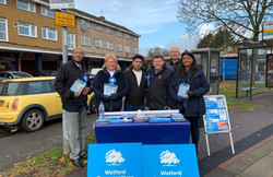 Deanwithlocalconservatives1_0