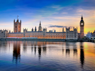 Dean Russell MP shares his view on England's tier system