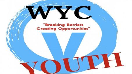 Watford Youth Council Meeting