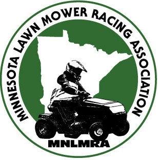 MNLMRA+round.jpg