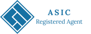 ASIC-Registered-Agent-300x114.png