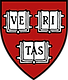 Harvard_shield-University.png