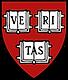 Harvard_shield-University.png
