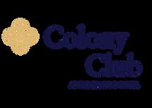 הקולוני קלאב - מועדון הלקוחות של מלון אדמונד ראש פינה