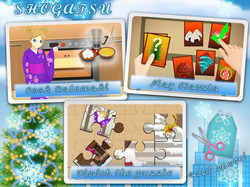 iPad_Screenshot_1