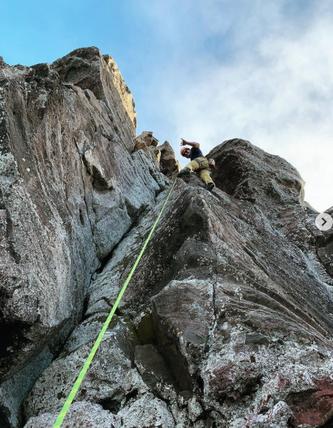 jeremy kanaka climber