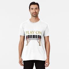 ssrco,mens_premium_t_shirt,mens,fafafa_c