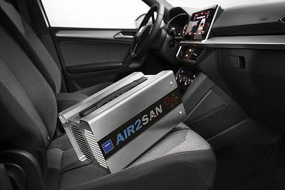 prod-g-air2san-auto(1).jpg