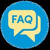 FAQ_Icon.png