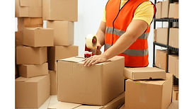 Packing-boxes-shutterstock_577295401-72d