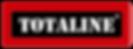 1457786979_totaline-logo copy.png