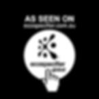 ES-AsSeenOn_logo_White.png