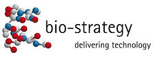 bio strategy.jpg