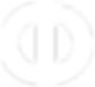 Javac-logo-inline-white_USE -PNG.png