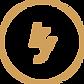 website ky logo-06.png