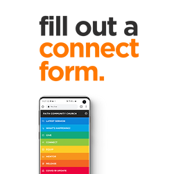 Website-Icons_microsite-connect.png
