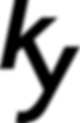 Kinetic_New logo_Black.png