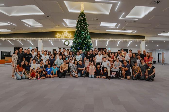 2020-12-10-Staff christmas Dinner-1.jpg