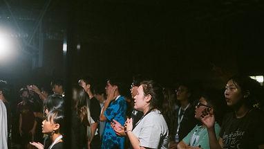 worship1.jpeg