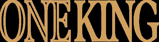 wordmark website-03.png