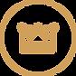 website logo-05.png