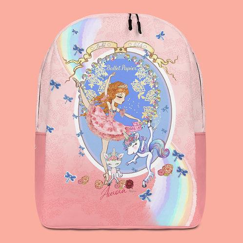 Aurora Fantasy Backpack