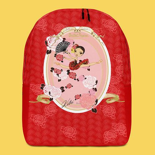 Kitri Fantasy Backpack