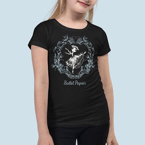 Giselle Forever Girls T-shirt