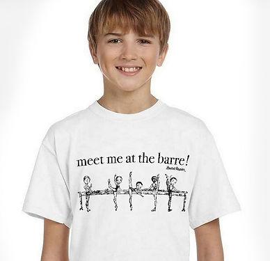 web-ballet-boy-at-the-barrel.jpg