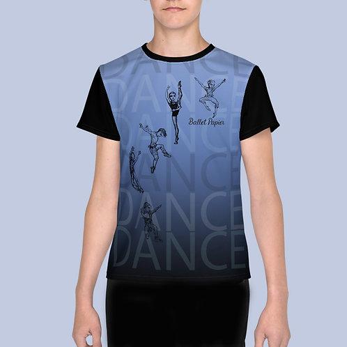 Dance Boys T-shirt