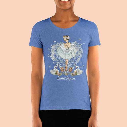 Pavlova t-shirt
