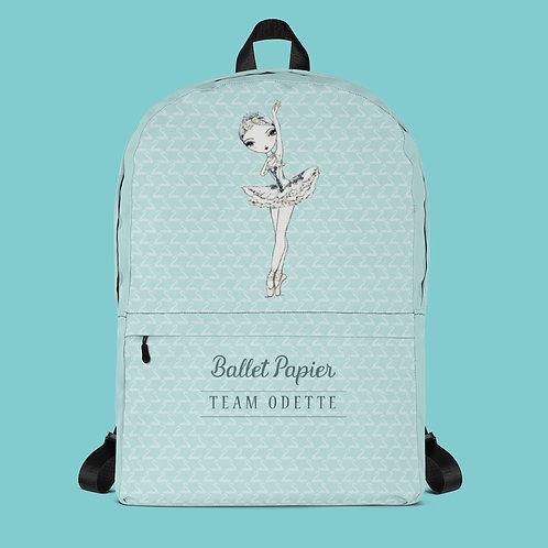 Team Odette Backpack