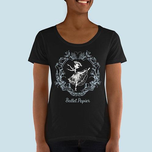 Giselle Forever Women T-shirt